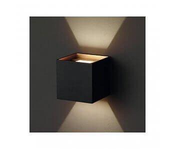 Molto Luce Next LED Wandleuchte