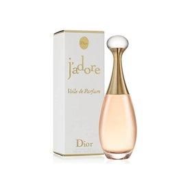 Dior J'ADORE VOILE D'PARFUM WMN EDP Spr 75,0 ml