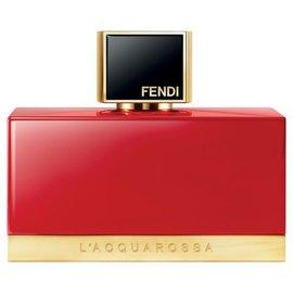 Fendi Fendi L'Acquarossa - 75 ml - Eau De Parfum