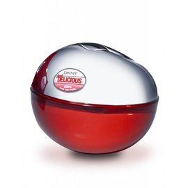 DKYN Dkny Red Delicious - 100 ml - Eau De Parfum