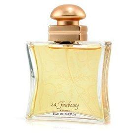 Hermes Hermes 24 Faubourg - 100 ml - Eau De Parfum