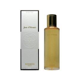 Hermes JOUR ABSOLUE REFILL EDP 125 ml