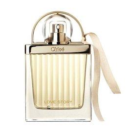 CHLOE Chloé Love Story - 75 ml - Eau de parfum