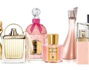 Dames Parfums