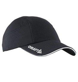 Craft Craft running cap