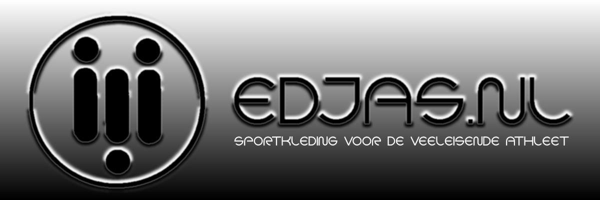 Edjas designs