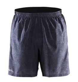 Craft Craft Joy relaxed shorts 2 in 1