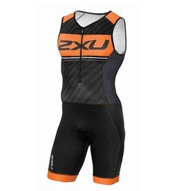 2XU 2XU Perform Pro Trisuit