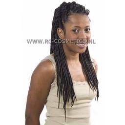 ASHANA HAIR Ashana Hair - Dreadlock Handmade