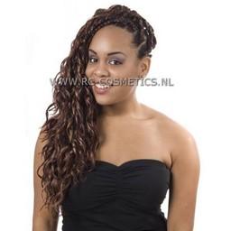 ASHANA HAIR Ashana Hair - Erta