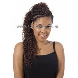 ASHANA HAIR Ashana Hair - Crimps