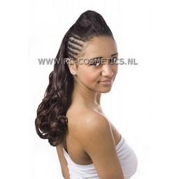 ASHANA HAIR Ashana Hair - Shainice