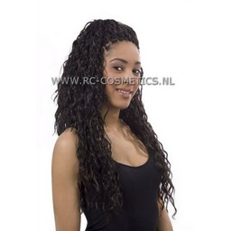ASHANA HAIR Ashana Hair - Bambi