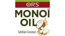ORS MONOI OIL