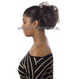 ASHANA HAIR Ashana Hair - Charming