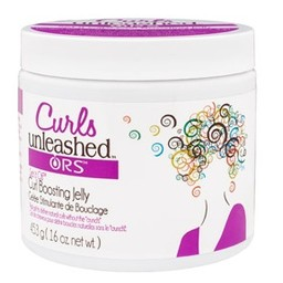 ORS CURLS UNLEASHED Curl Boosting Jelly 16 oz
