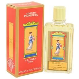 L.T. PIVER PARIS Lotion Pompeia 100 ml.