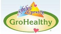SOF N' FREE N' PRETTY GRO HEALTHY