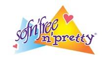 SOF N' FREE N' PRETTY