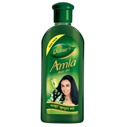 DABUR Amla Hair Oil 180 ml.