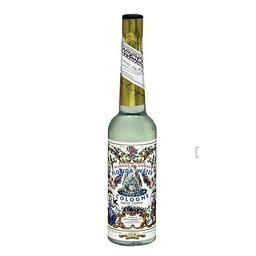 Murray & Lanman Florida water 7.5 oz (plastic bottle)