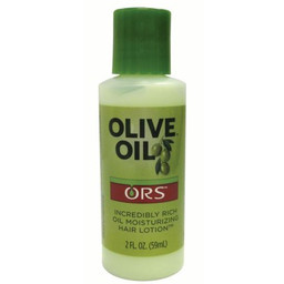 ORS Olive Oil Hair Lotion 2 oz
