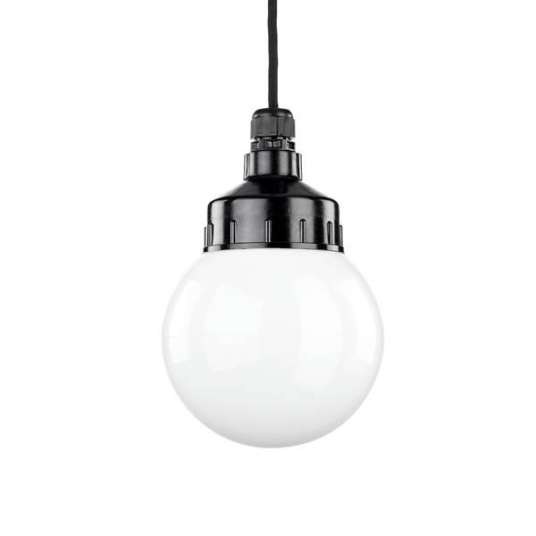 Hanglamp Duroplast