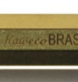 Kaweco Sport Brass Balpen