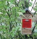 Insecten hotel klein