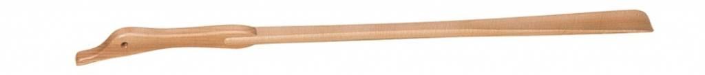 Redecker Schoenlepel  beuken - 65cm