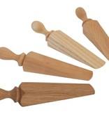 Redecker Deurstop hout - 1 stuk