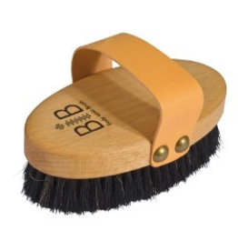 Redecker Body brush