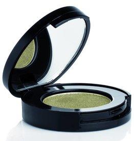 Nvey Eco NVEY ECO Eyeshadow Mojito 154