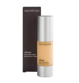 SantaVerde SantaVerde Xingu Age Perfect Cream 30ml