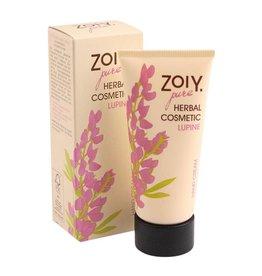 ZoiY Softening Hand Creme - 60ml