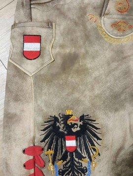 Lederhose Austria
