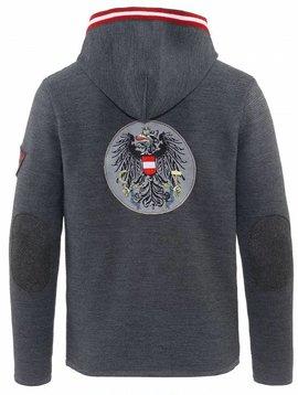 Mondkini Strickjacke Herren Österreich