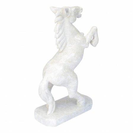 White Horse Marmer