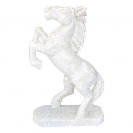 White Horse Marmor