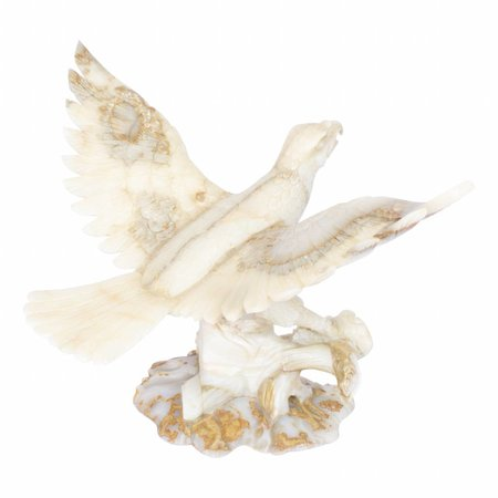 Great Eagle Onyx