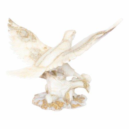Große Adler Onyx