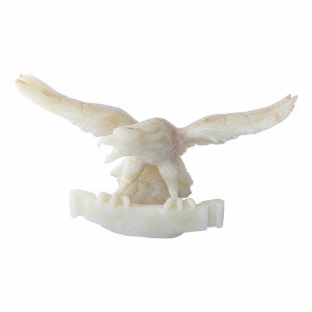 Eagle of Onyx