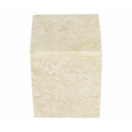 Marmor Schmuckdose Savoe