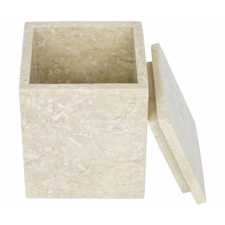 Marmeren Sieradenbox Savoe