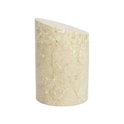 Marble Jewellery Box Rangga