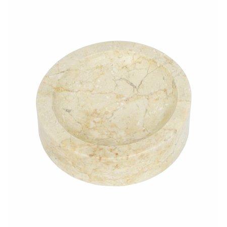 Marmor Seifenschale Rangga