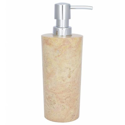 Marble Soap Dispenser Java