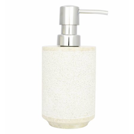 Marble Soap dispenser Soemba