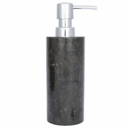 Marble Soap dispenser Sumatra