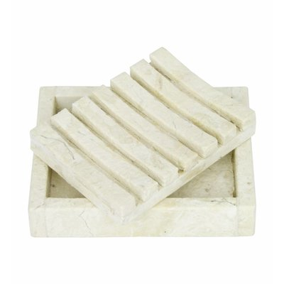 Marble Soap dish Bali